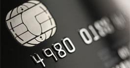 クレジットカード基幹システム開発