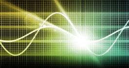 証拠金規制対応システム開発